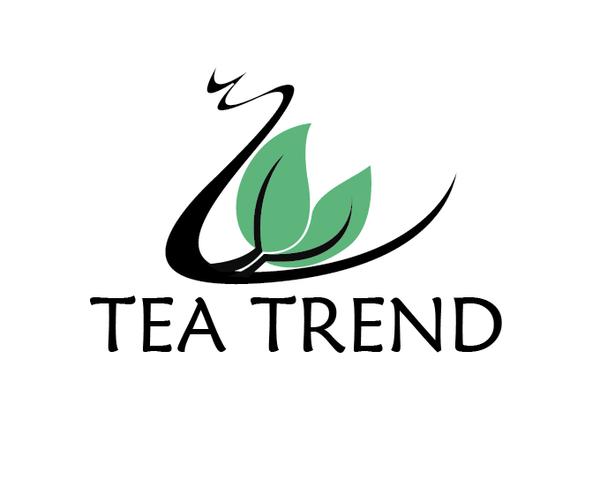 company brand logos MEMEs