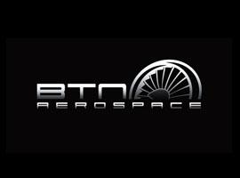 BTN Aerospace
