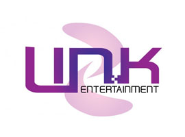 Link Entertainment
