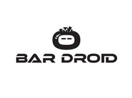 Bar Droid