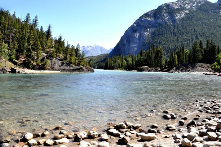 Calgary-Banff-Landscape-photography