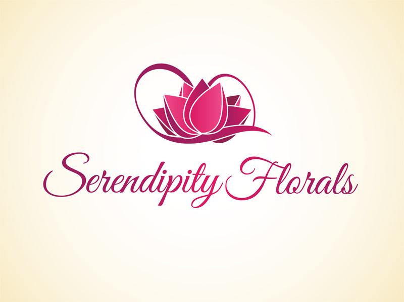 Serendipity Florals