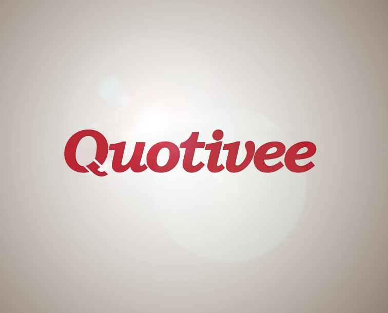 Quotivee